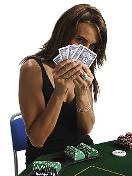 poker basics